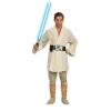 Luke Skywalker Deluxe Adult